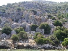j_d hill rock rocks coast