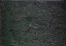 shanescanlan  black  dark  texture  paintings  paint  brushstrokes  strokes  brush  brushes  art  painting