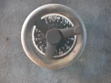 valve vault door steel