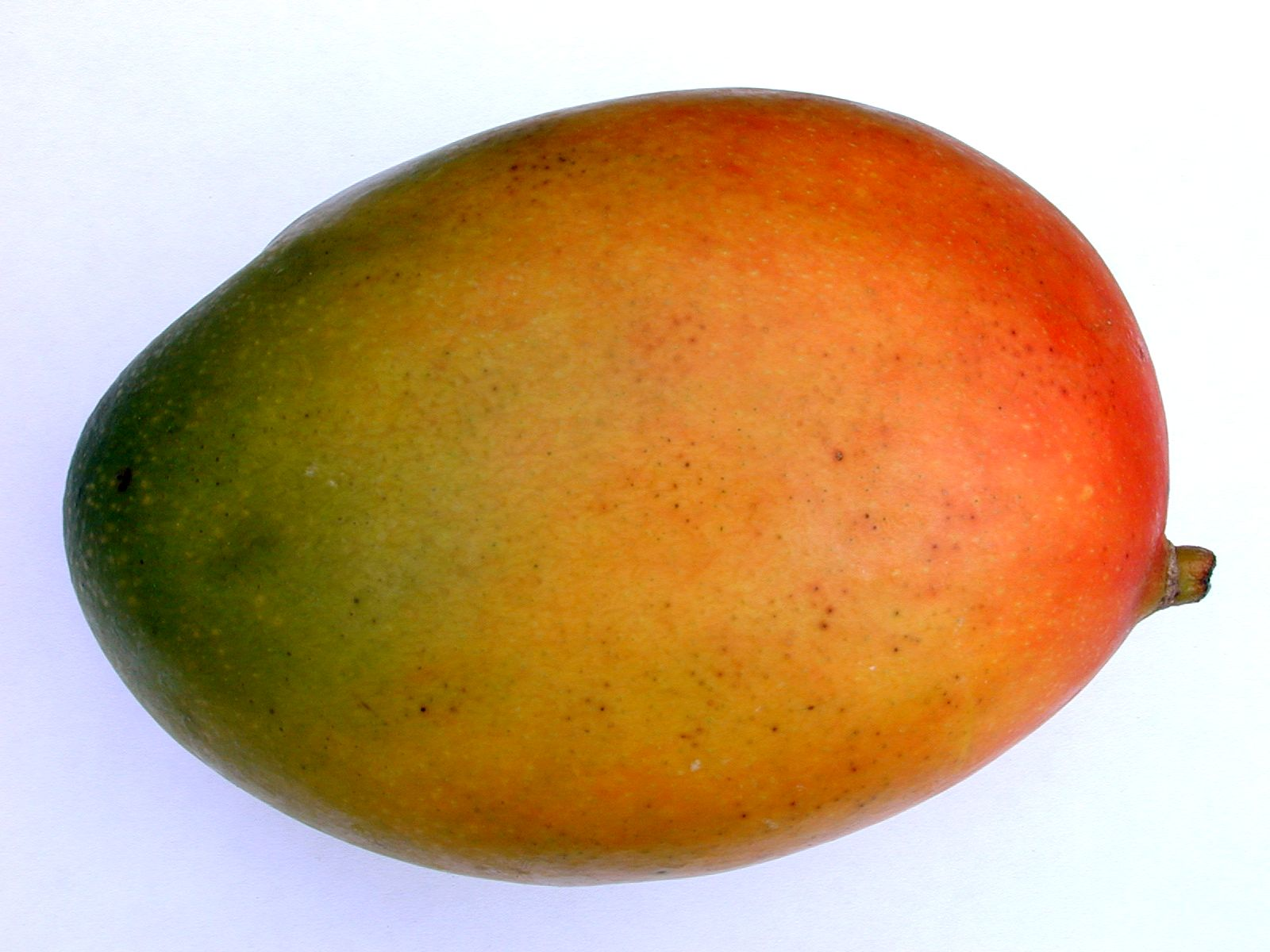 Image*After : images : mango fruit food skin texture green ...