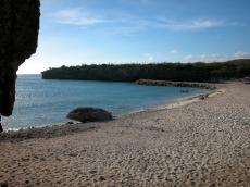 jacco curacao nature landscapes beachscapes beachscape ocean tourism