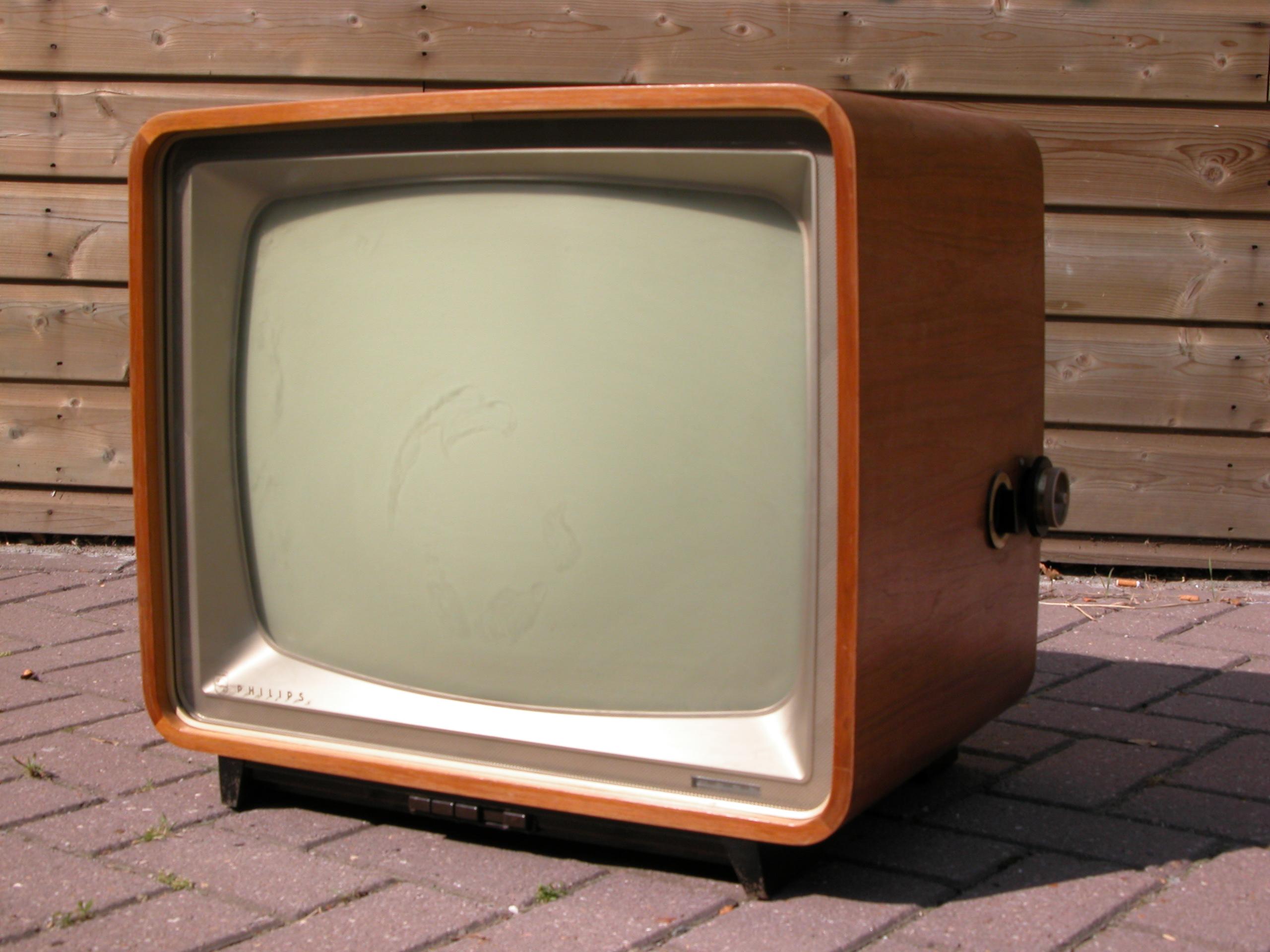авито алдан ремонт телевизоров время для