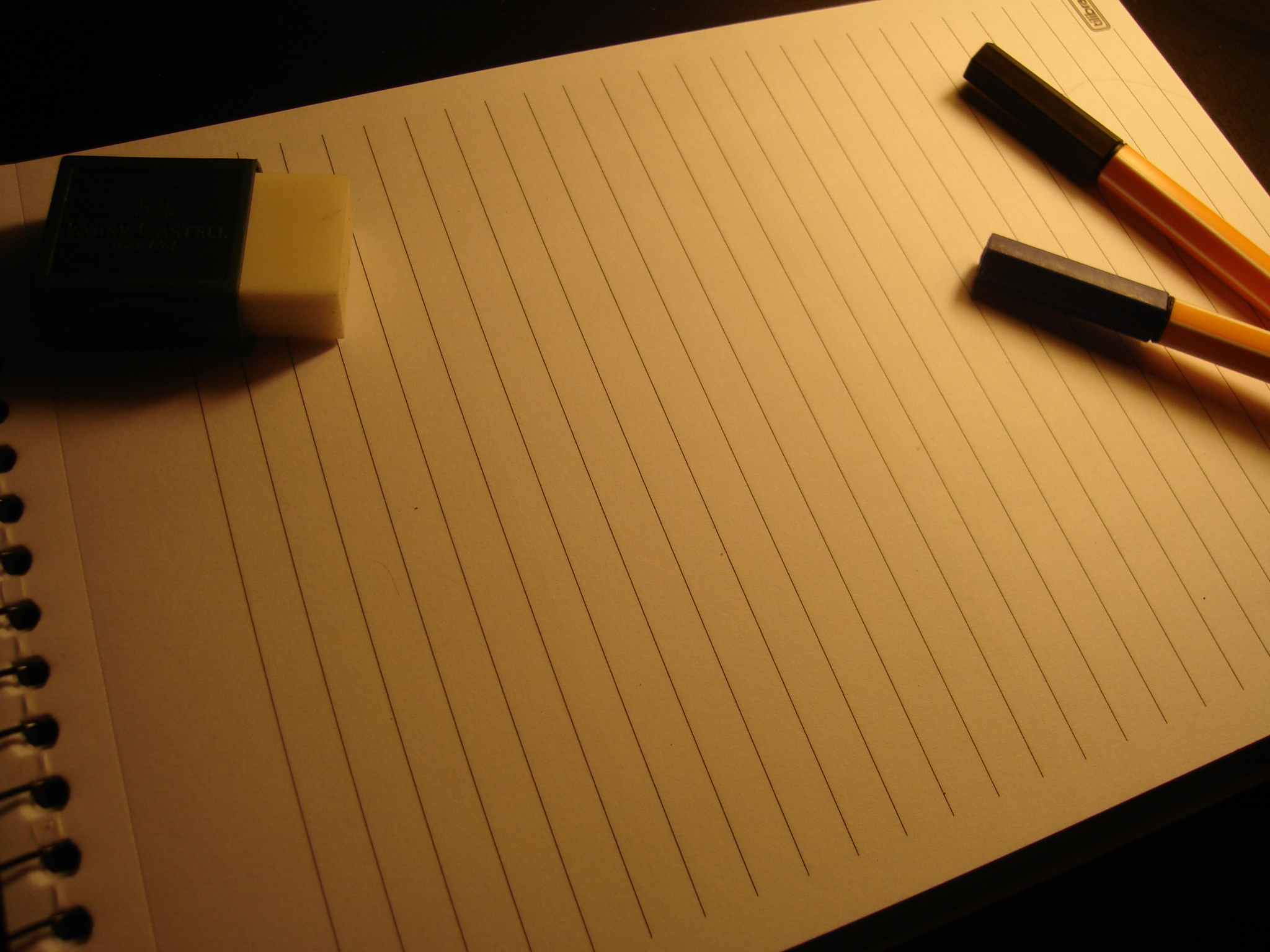 Professionally writing college admissions essay workshop
