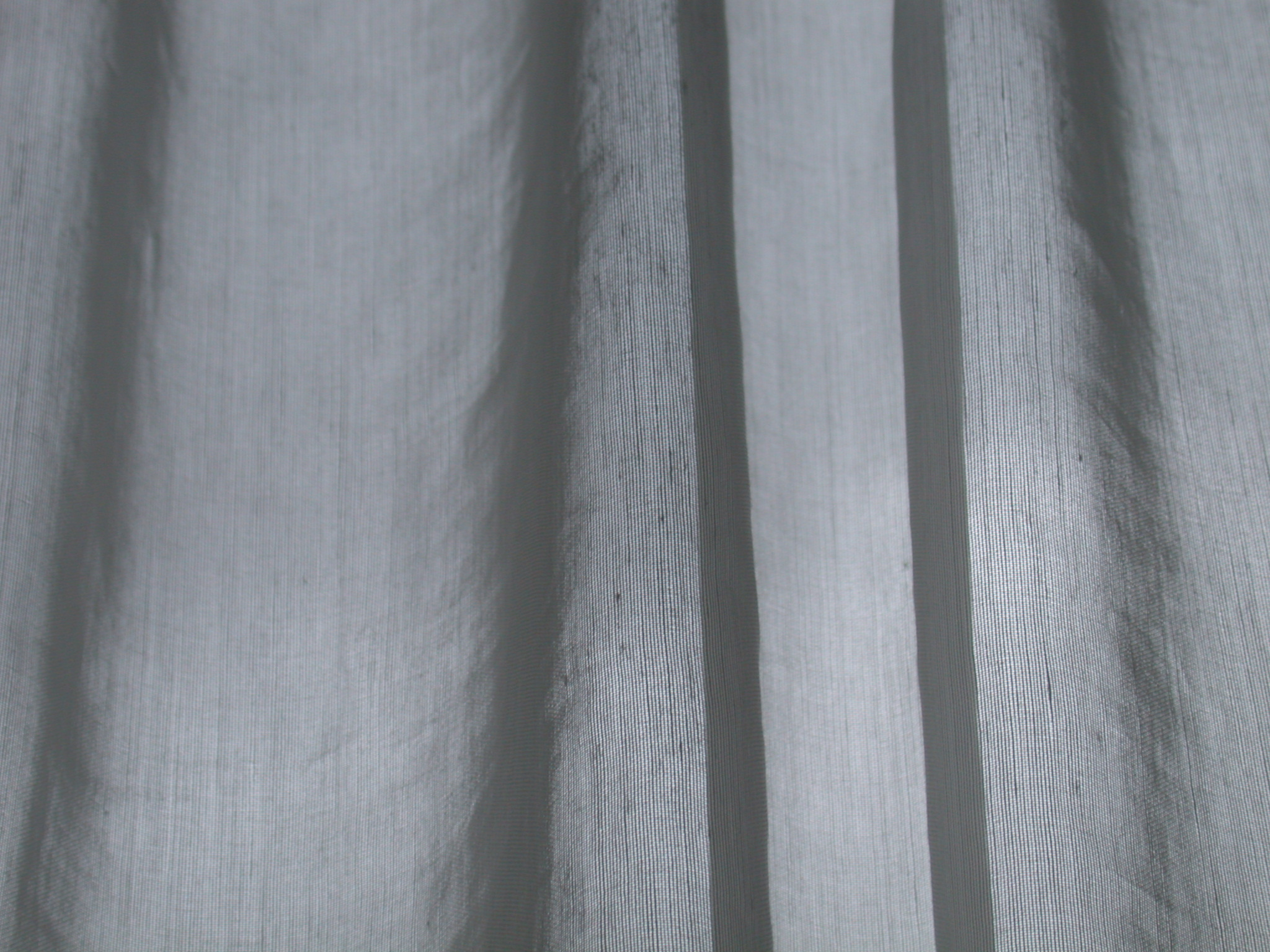 Image*After : photos : fabrics texture curtains curtain ... for Net Curtains Texture  70ref