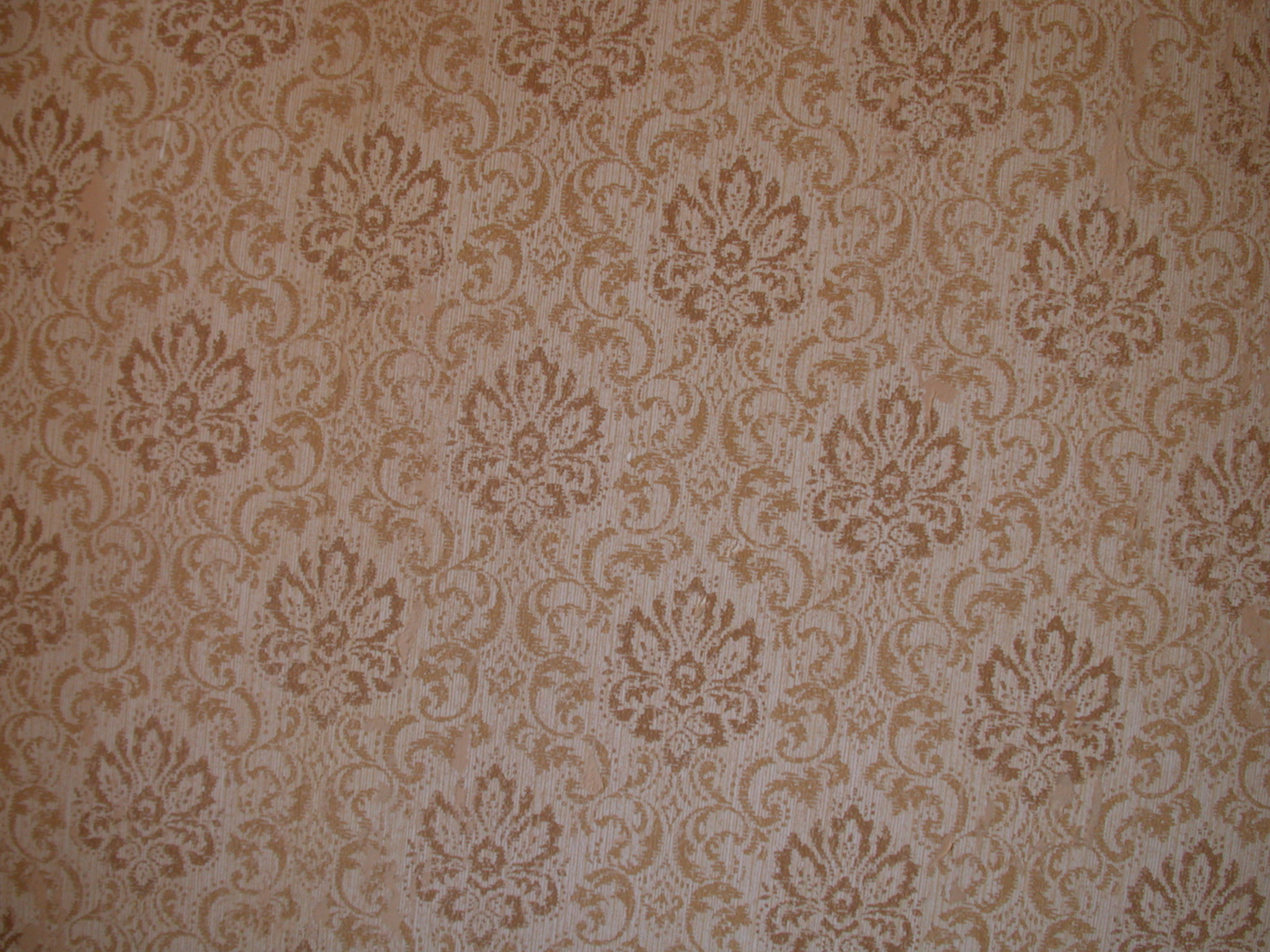Patterned Fabric CS3 Textures