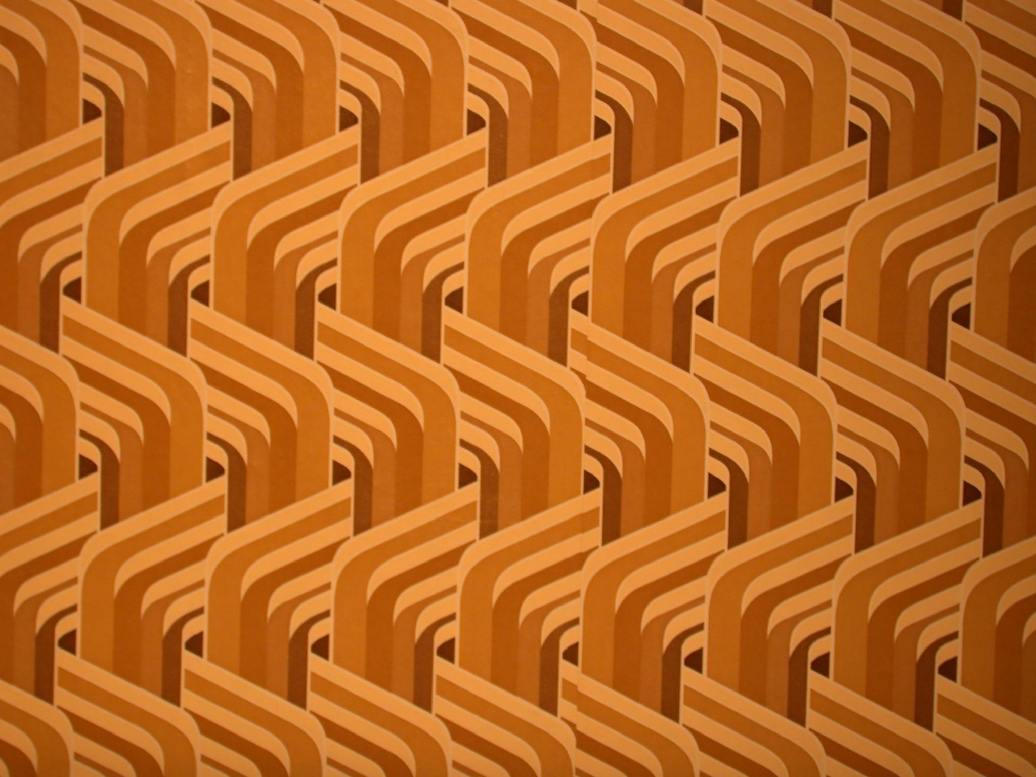 ImageAfter  textures  fabrics wallpaper texture pattern retro ...