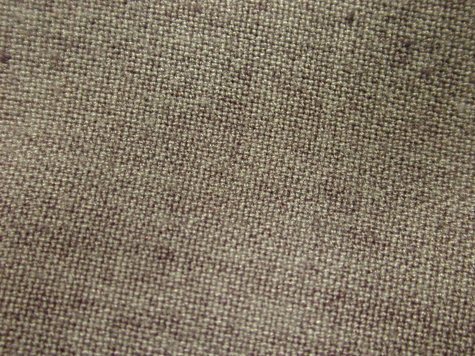 Patterns Cloth Fabric Texture