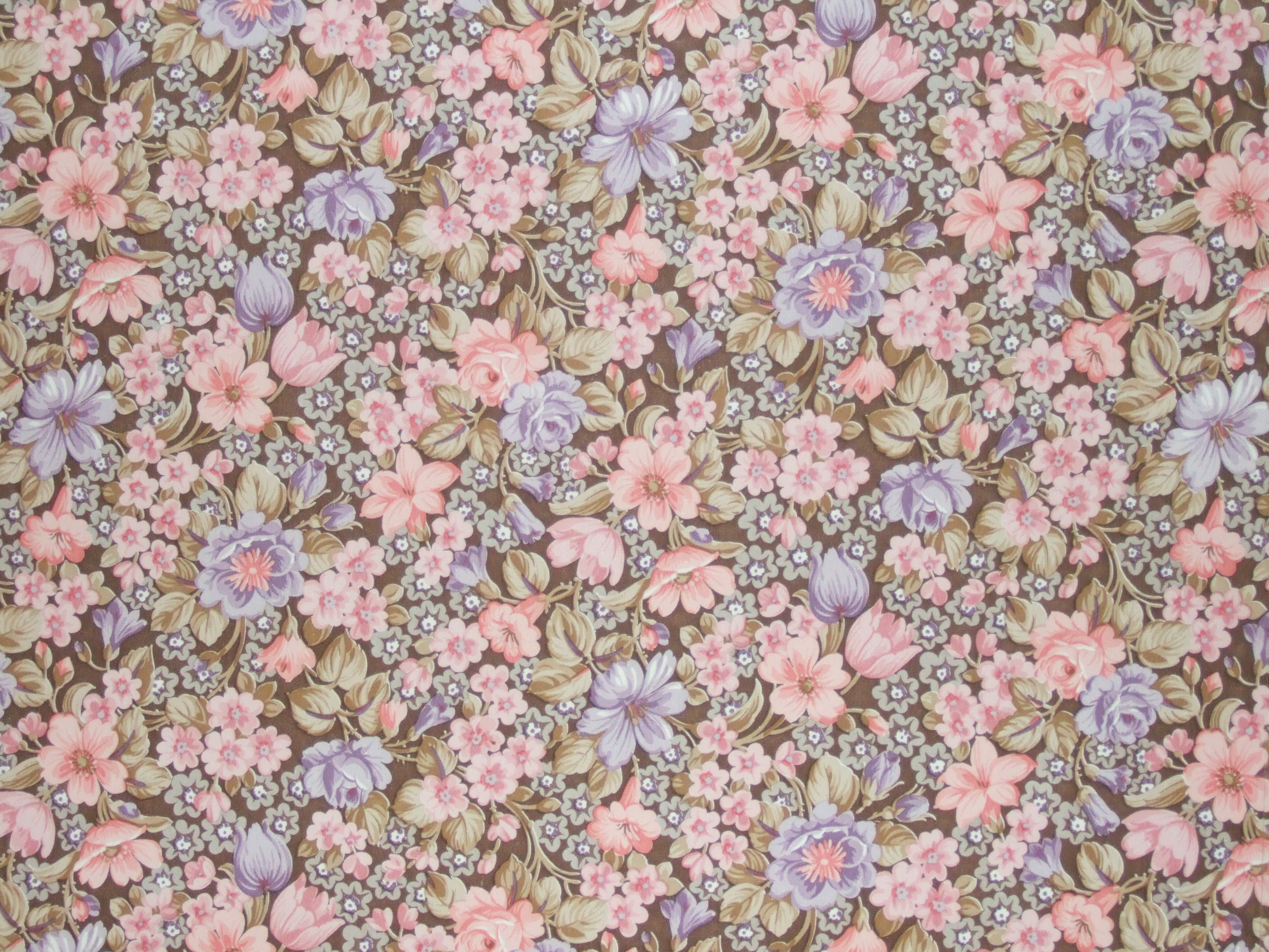 ImageAfter Textures Tabus Wallpaper Flowers Texture Pattern