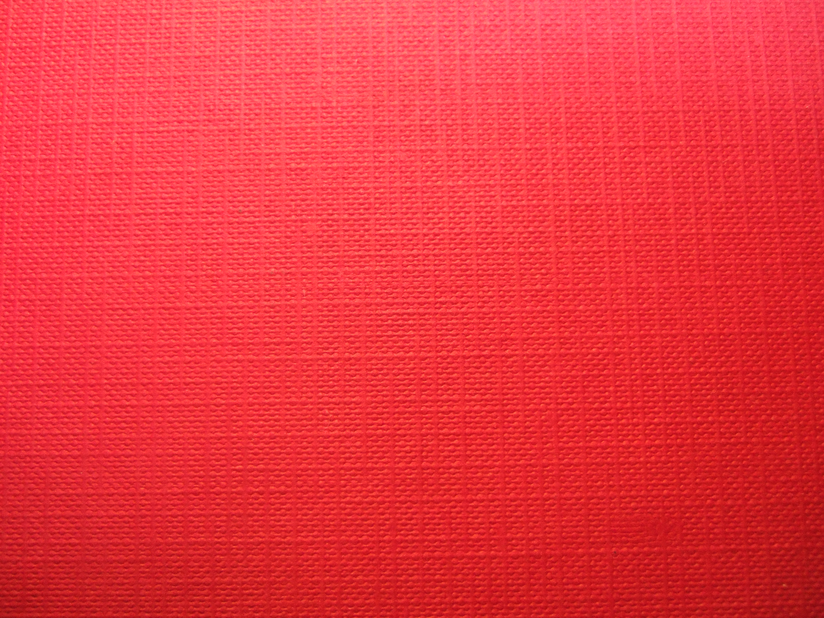 Red Book Cover Texture : Image after photos tabus fabrics texture linen red