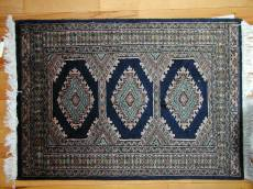 tabus rug tapice perzian weave texture cloth
