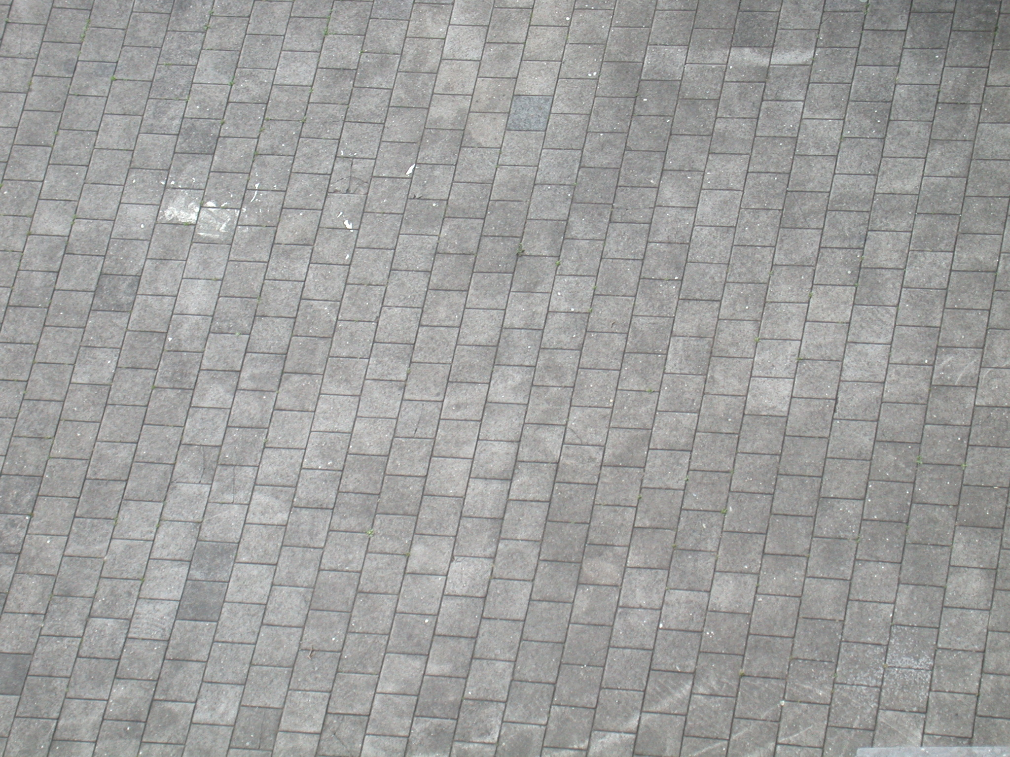 Image*After : textures : textures ground tiles pavement ...