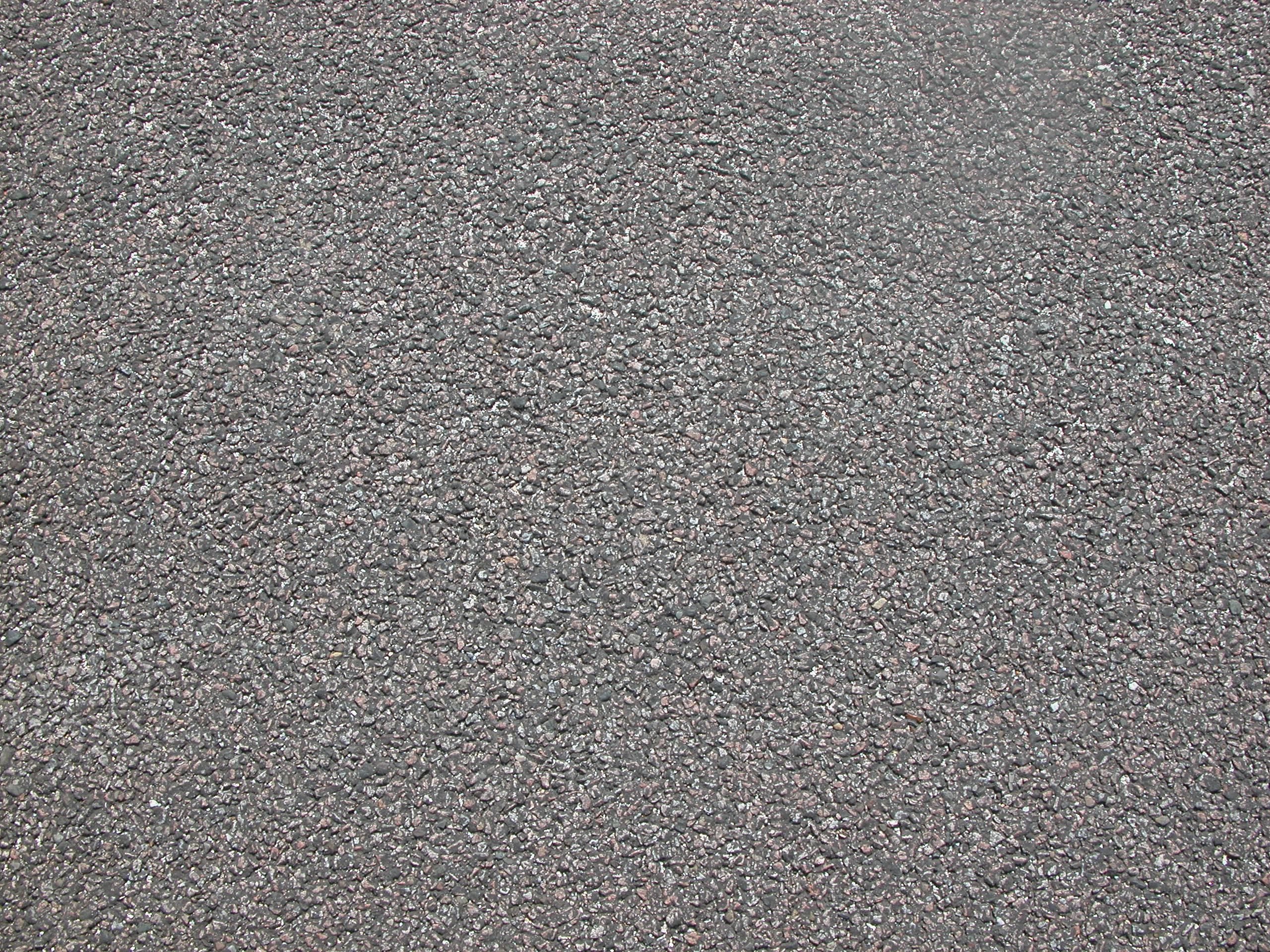 Image*After : photo : asphalt road tarmac black
