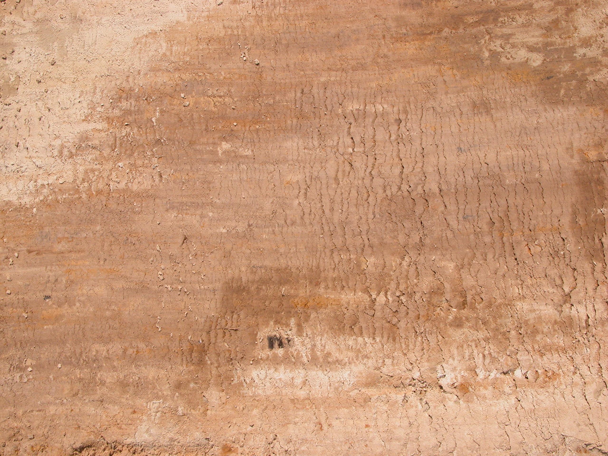 dirt floor image after textures sand brown floor dirt