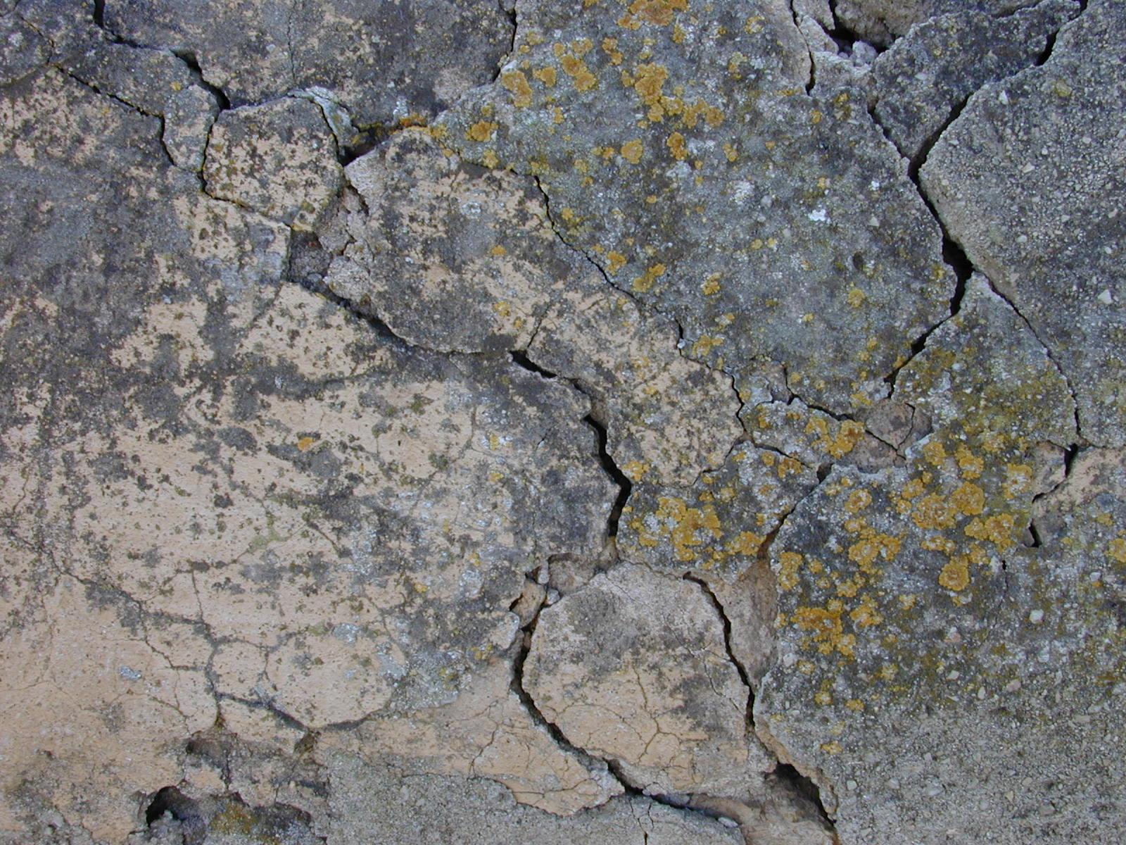Kjøkkenplate Cracked Cement # Fmlex.com > Beste design ...