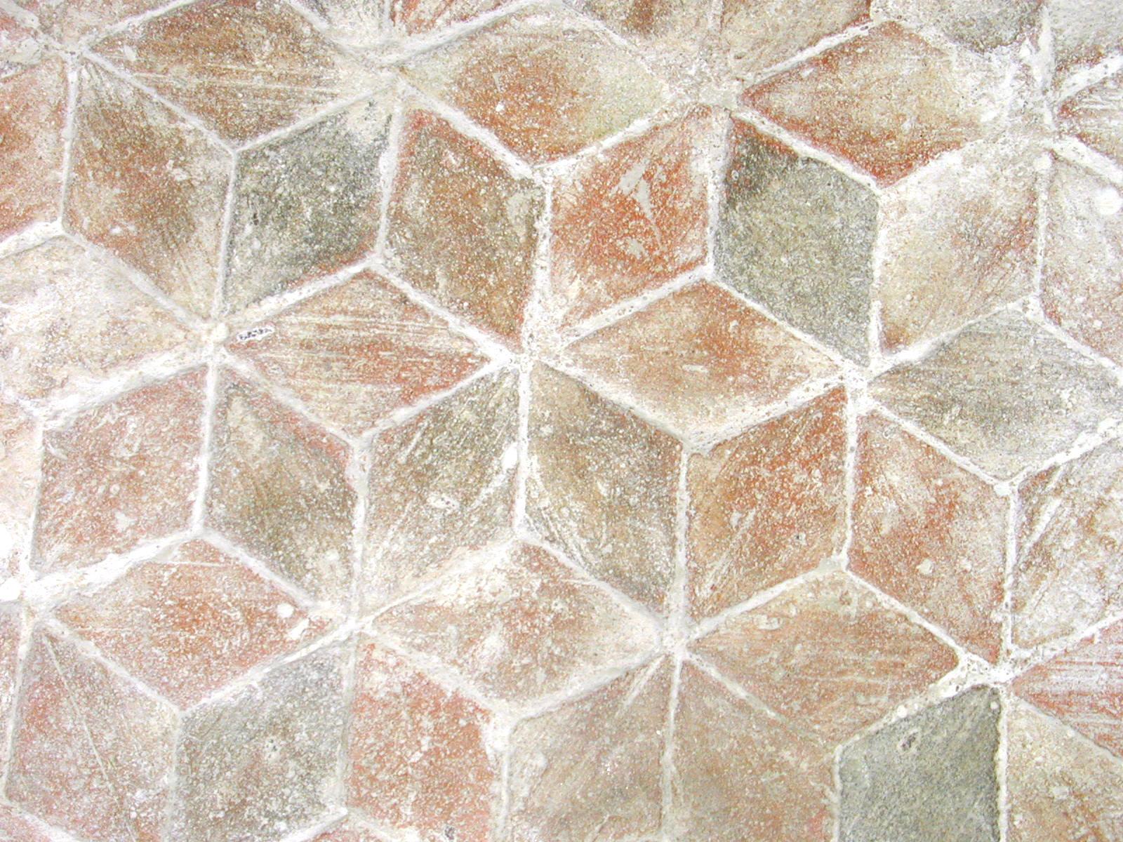 Imageafter Textures Grounds Texture Pattern Floor Tile Tiles