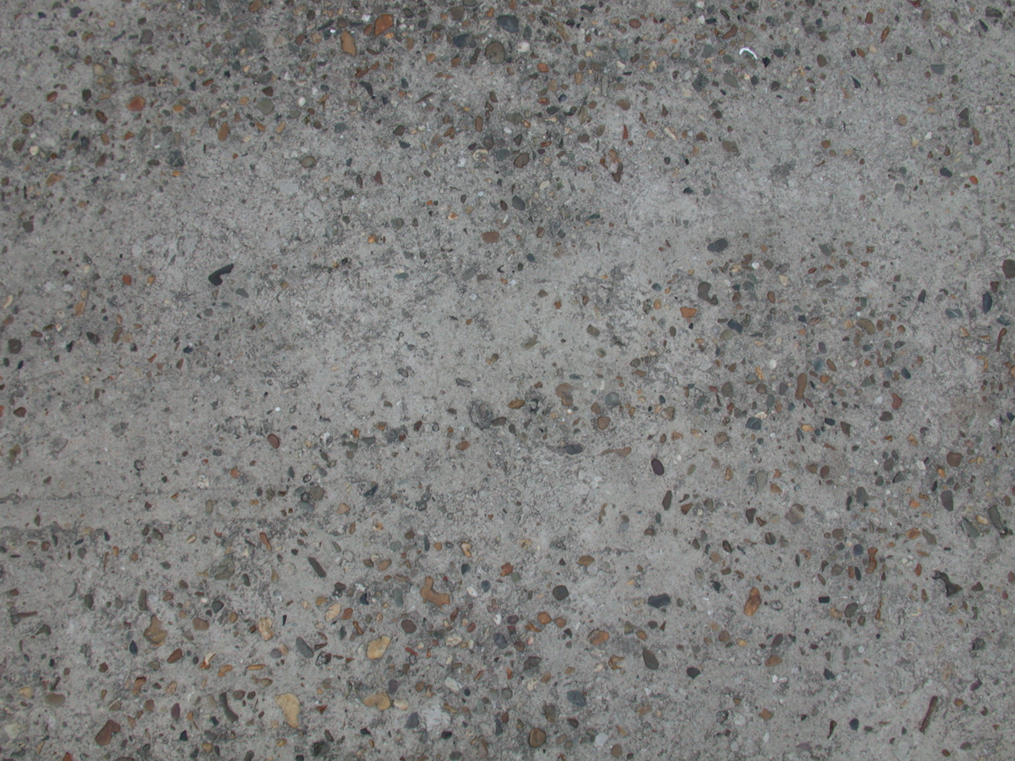 Gallery Images And Information Concrete Floor Texture