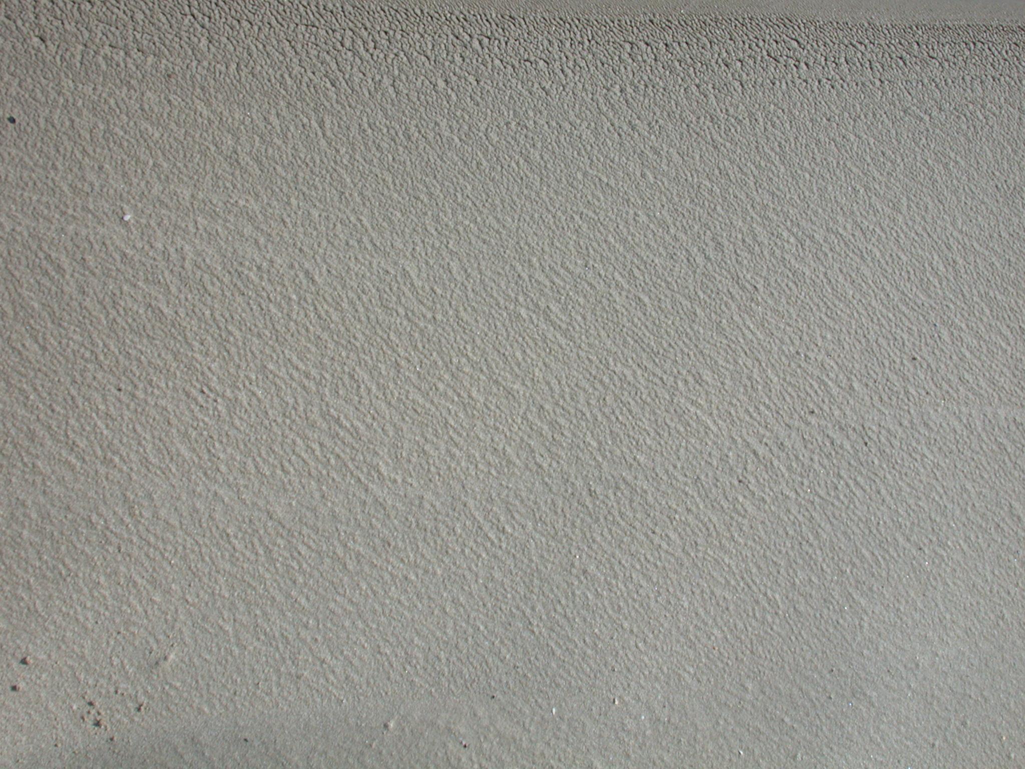 Paint & amp; Revestimientos de Paredes búsqueda Primers, Wallpaper y etiquetas de la pared en línea ()