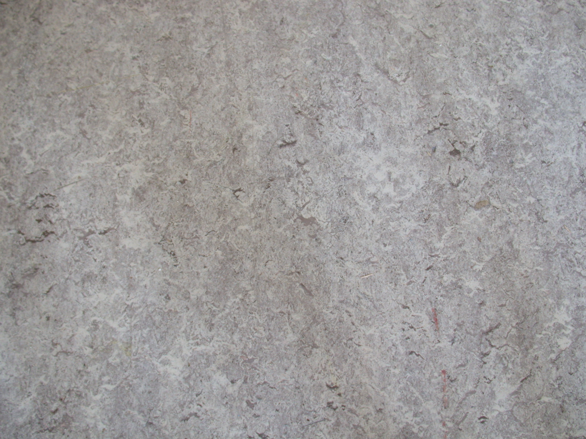 imageafter photo linoleum texture marble grounds