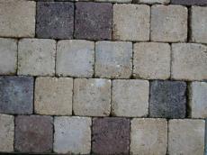 grounds cobblestone cobblestones texture pattern road square squares