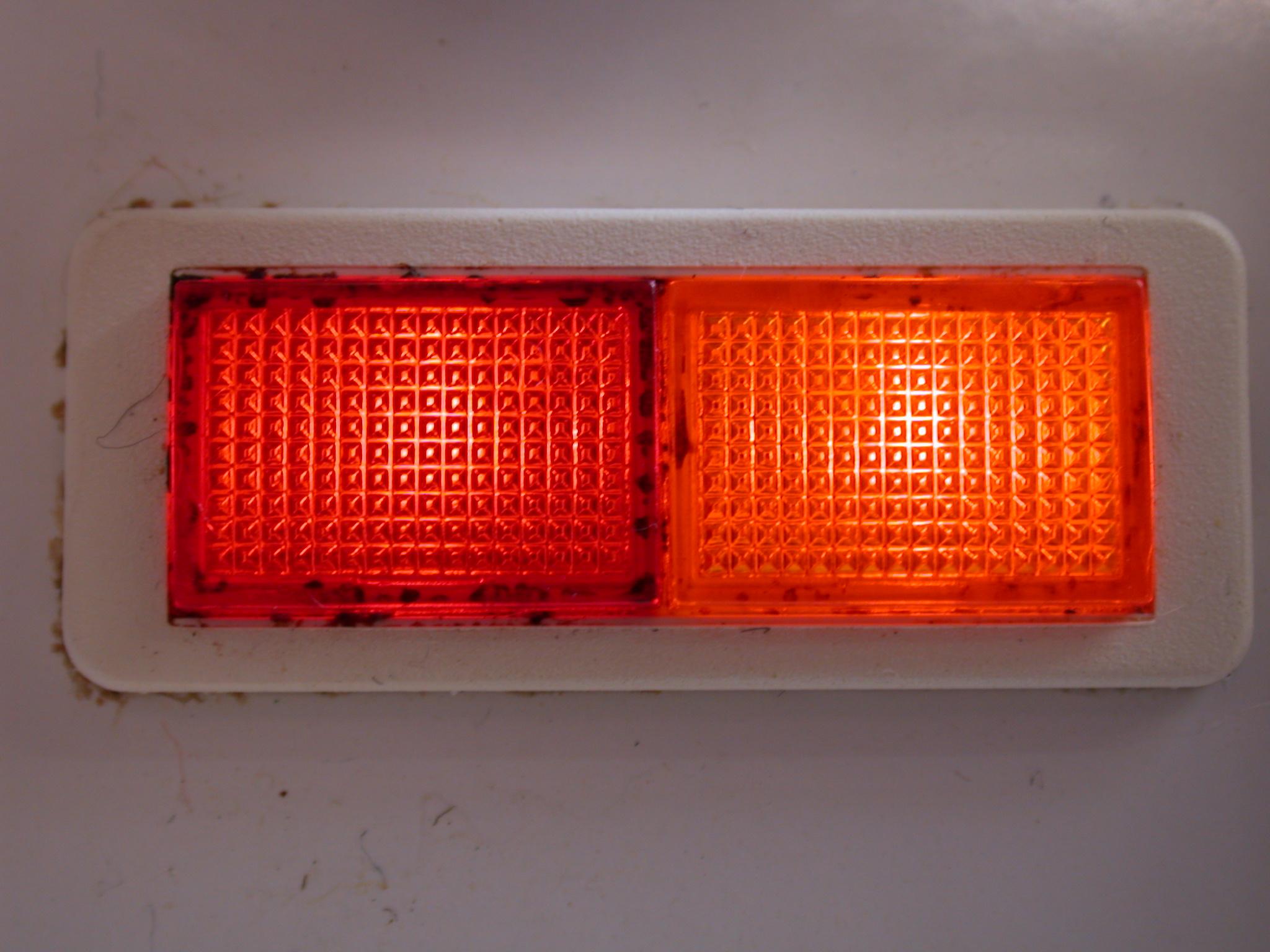 Image*After : texture : lightfx lighteffects light lights lamp lamps ... for car lamp texture  55jwn