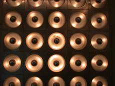 lightfx lighteffects lights light circle circles lamp lamps metal
