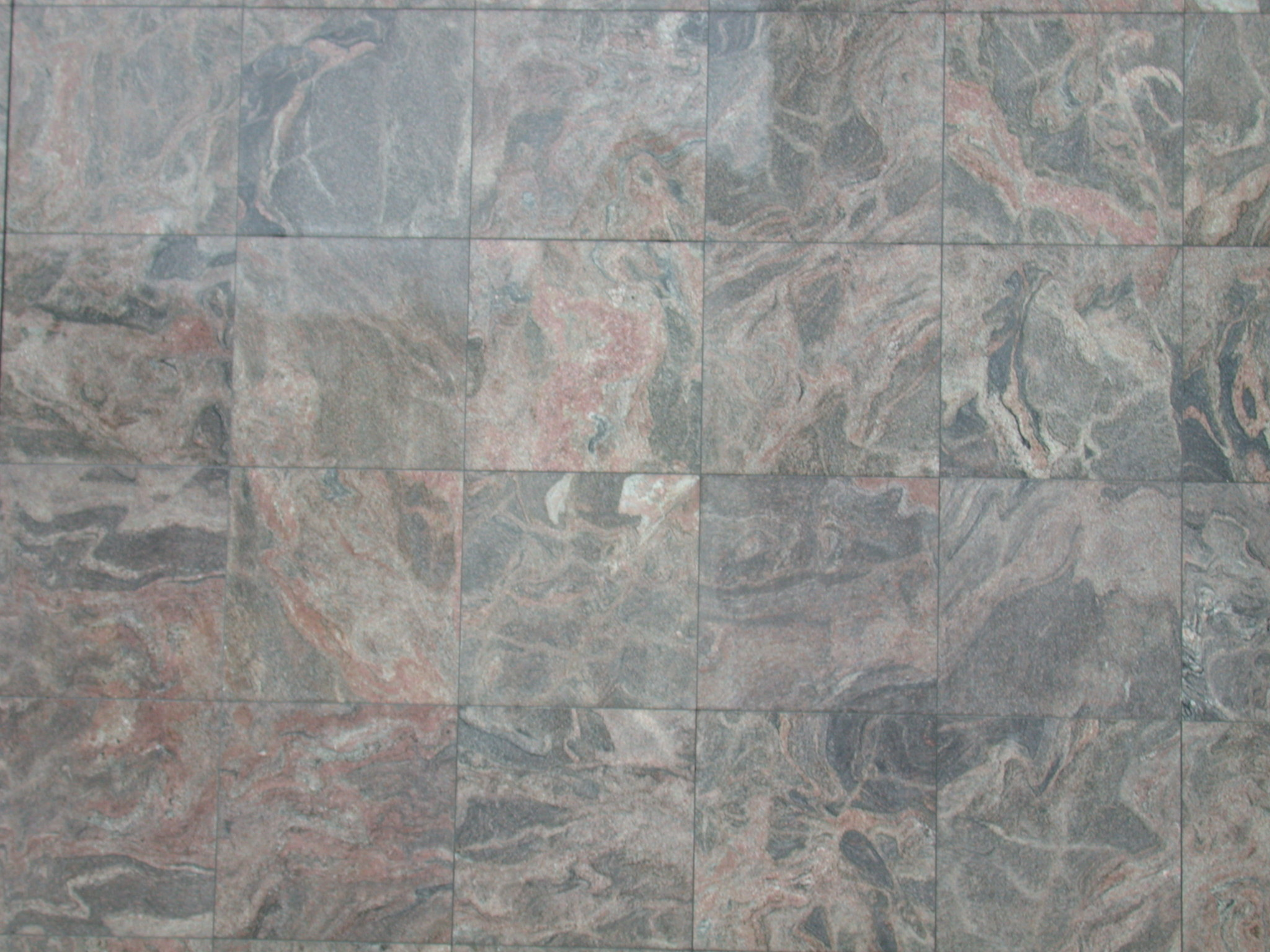 Image After Texture Marble Textures Floor Tiles Tile Flamed