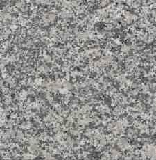 marbles texture studio2a