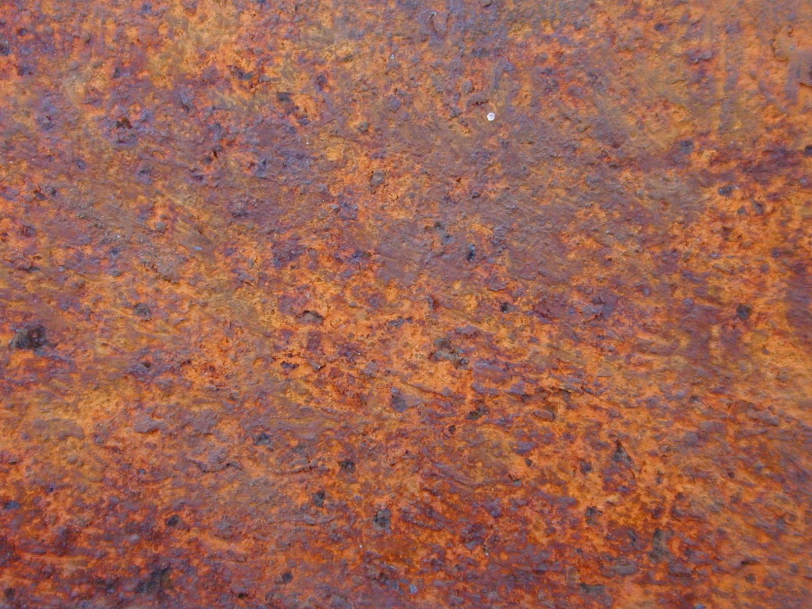 Iron Rust Related Keywords & Suggestions - Iron Rust Long Tail ... Rust