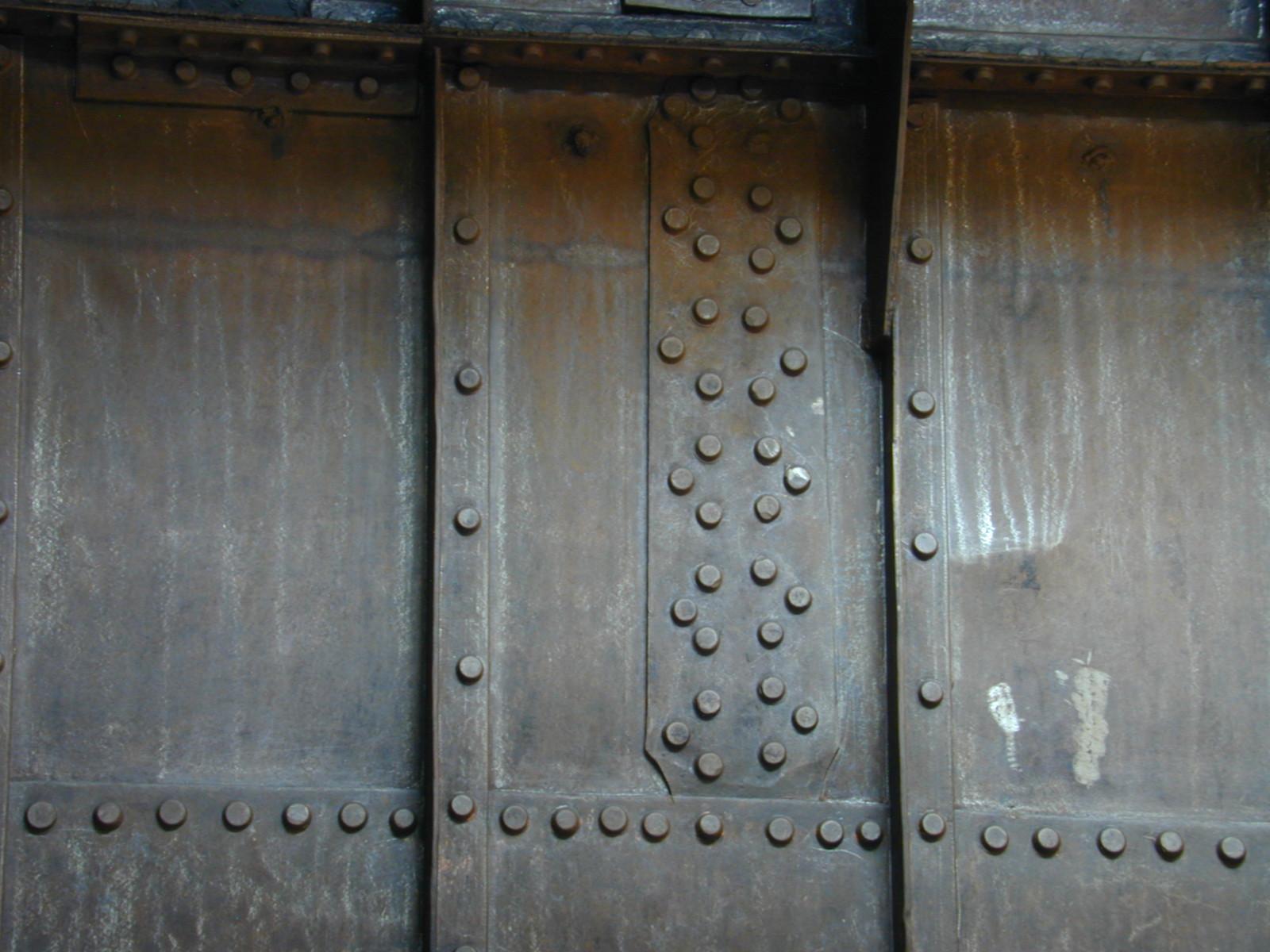 Ikea Apartment Tutorials Iron Grain : b2metals079 from funnpics.info size 1600 x 1200 jpeg 375kB
