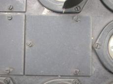textures metals grounds screw plating screws