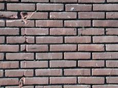 wall brickwall brick bricks pattern texture red rectangles masonry