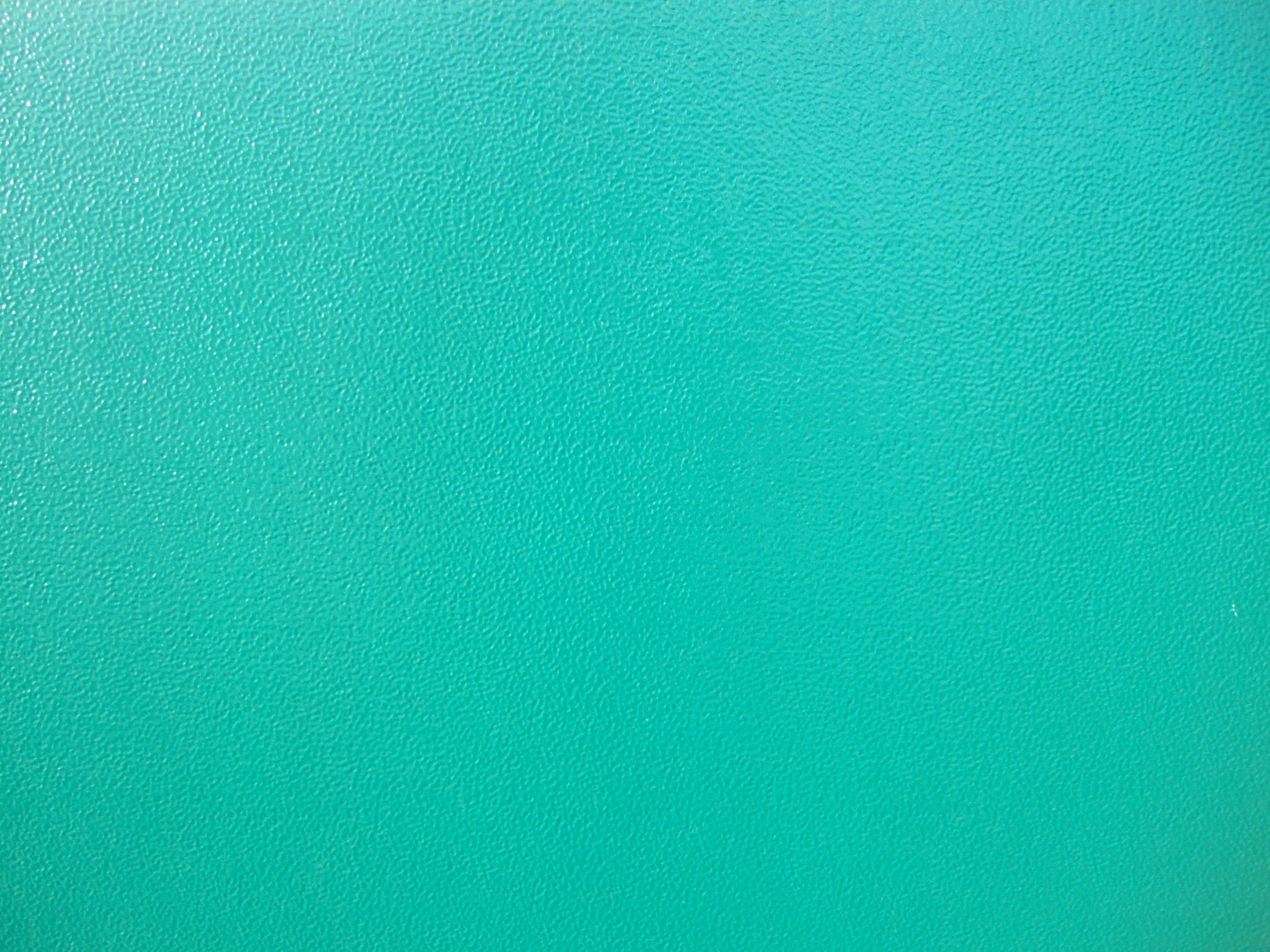image after photos tabus wall blue green turquoise