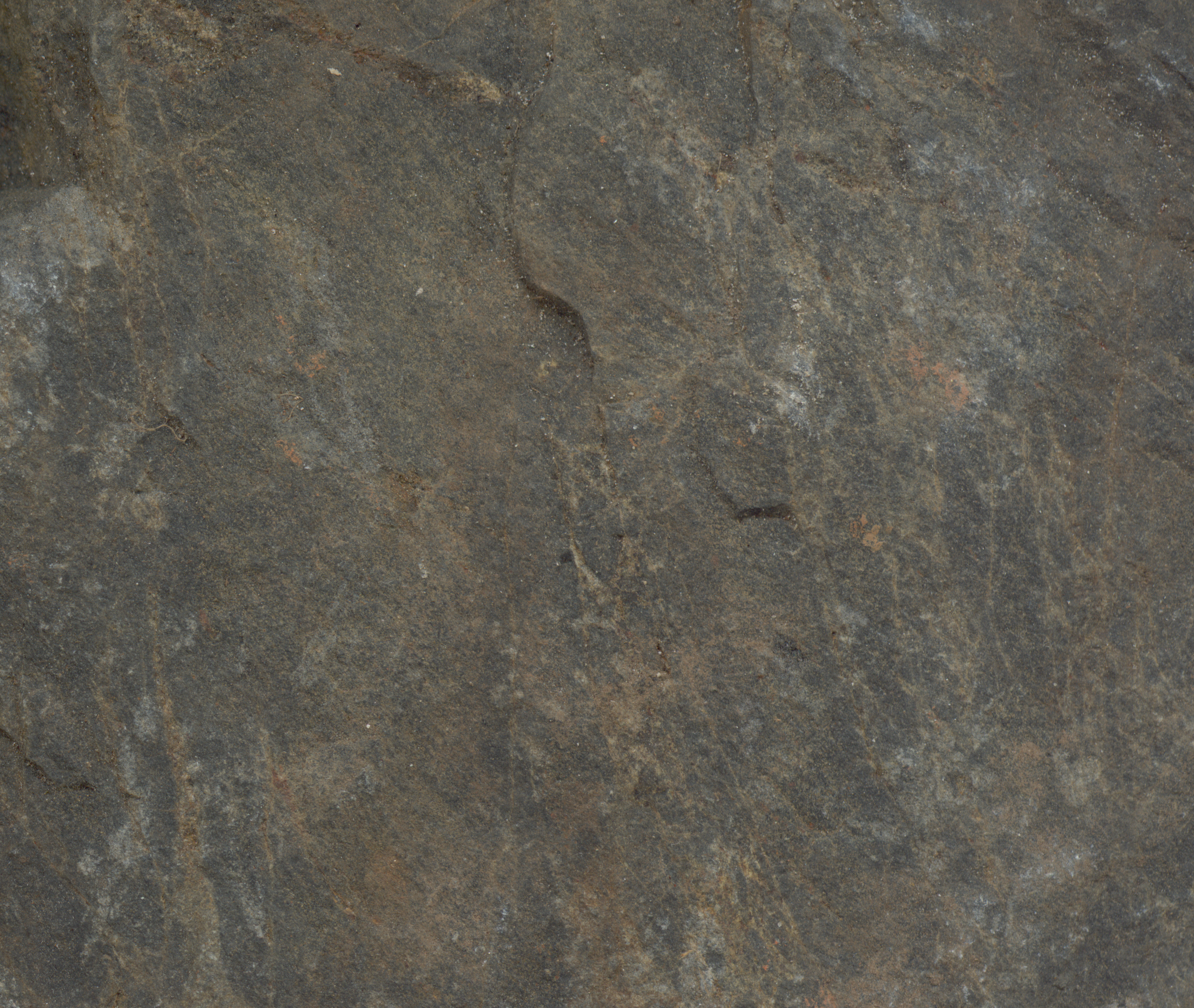 High Res Stone : Image after photos kinkyfriend ultra high resolution