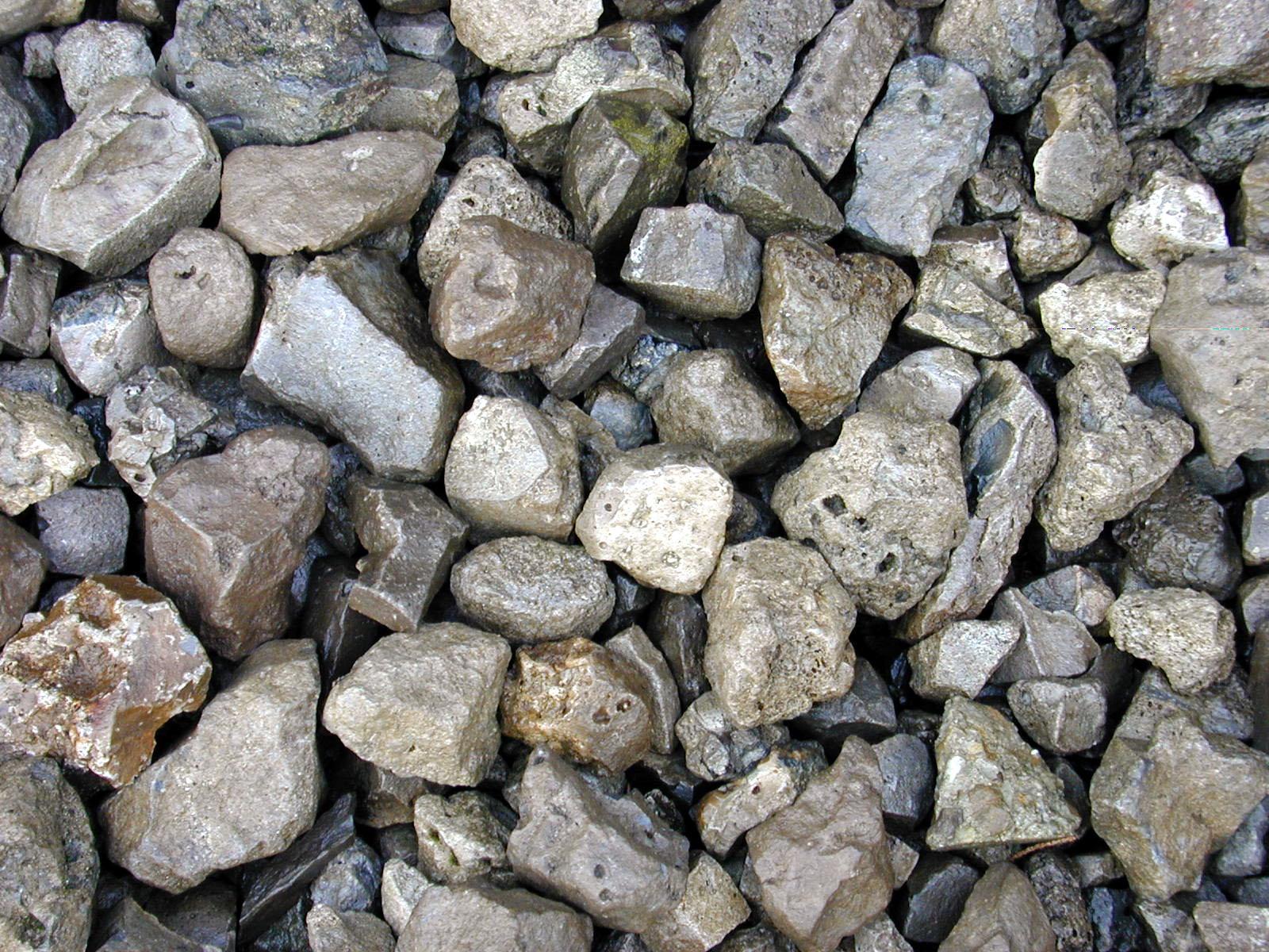 image after texture stone stones pile piled rock rocks. Black Bedroom Furniture Sets. Home Design Ideas