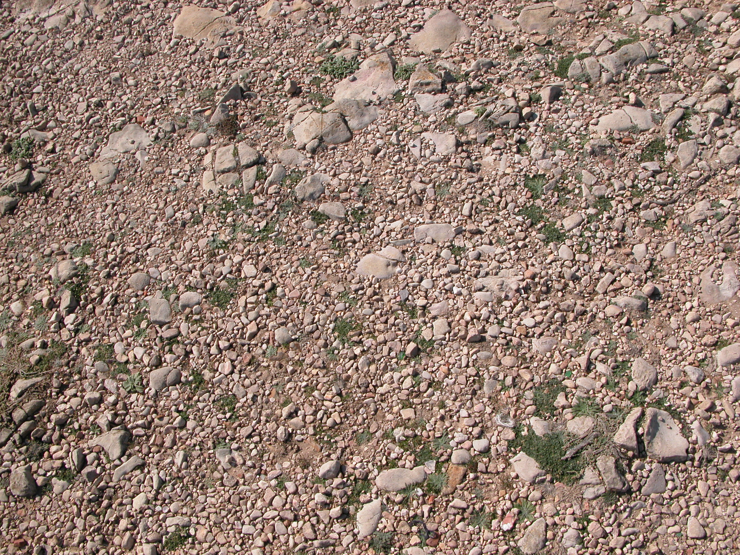 Dirt And Stone : Image after textures rock gravel pebbles dirt floor ground