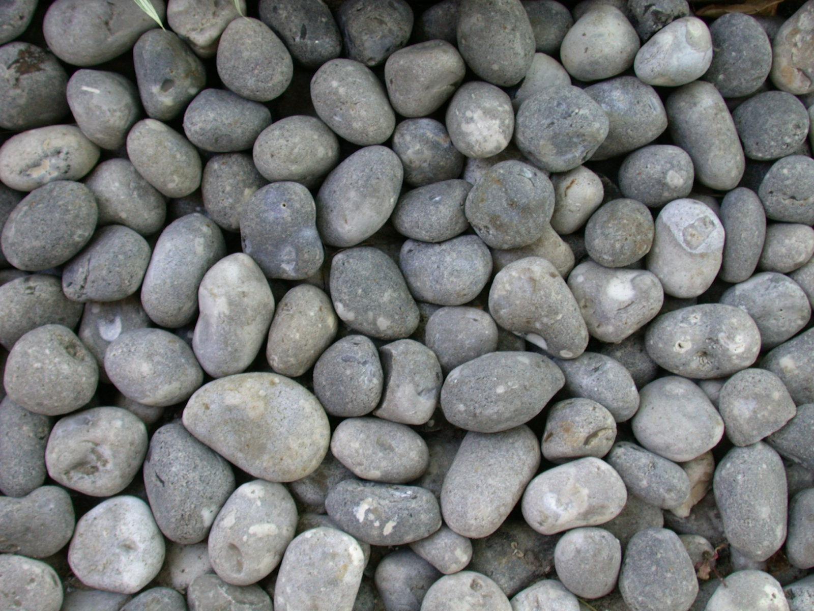 Image*After : texture : rock rocks texture gray pebbles Rocks