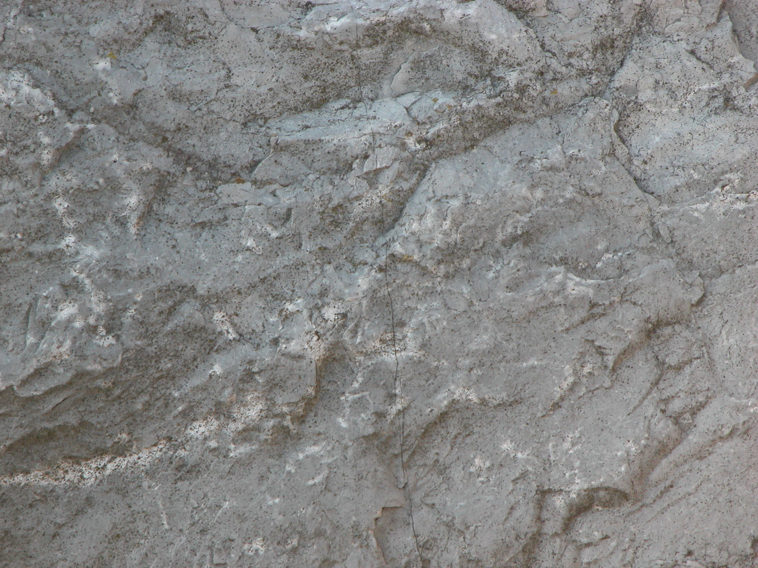 Rock Stone Texture : Rock ground imgkid the image kid has it