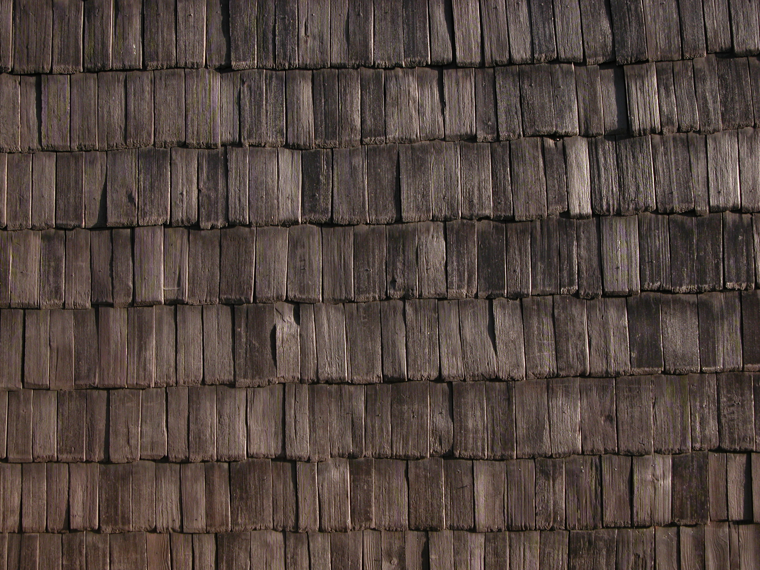 Image After Textures Roof Texture Pattern Wood Wooden