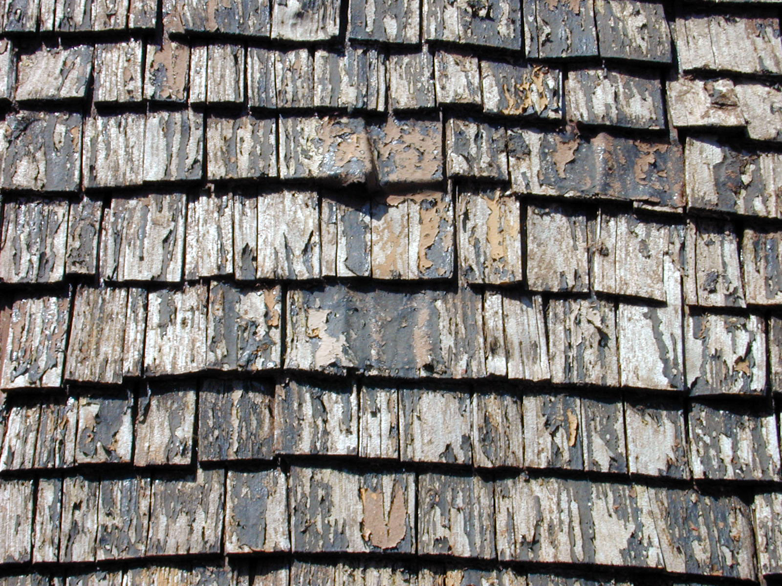 Imageafter Photos Roof Plank Planks Wood Wooden Old Worn Weathered