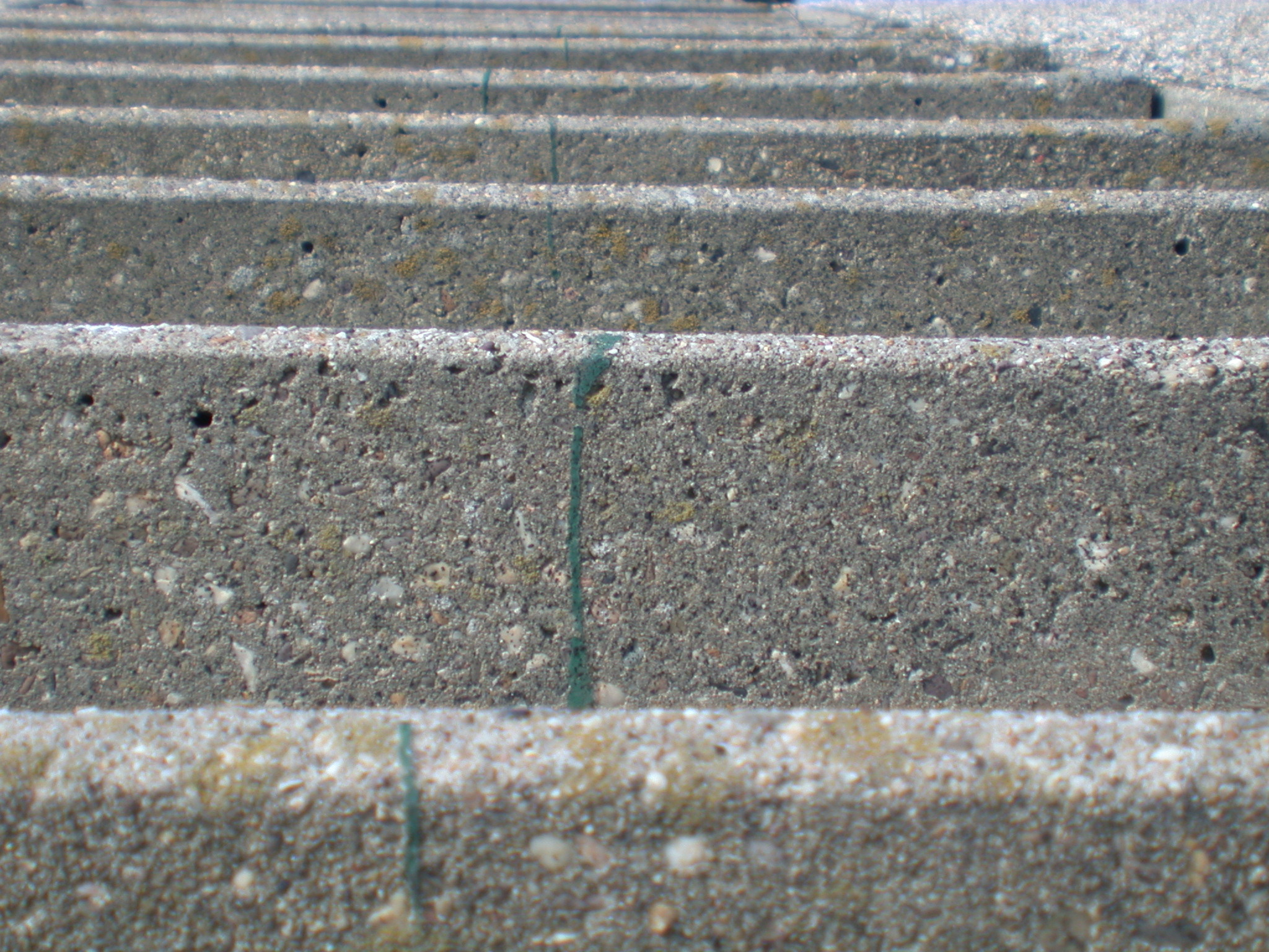 Image*After : Textures : Stair Stairs Step Steps Stairway Concrete Block  Blocks Hard Solid