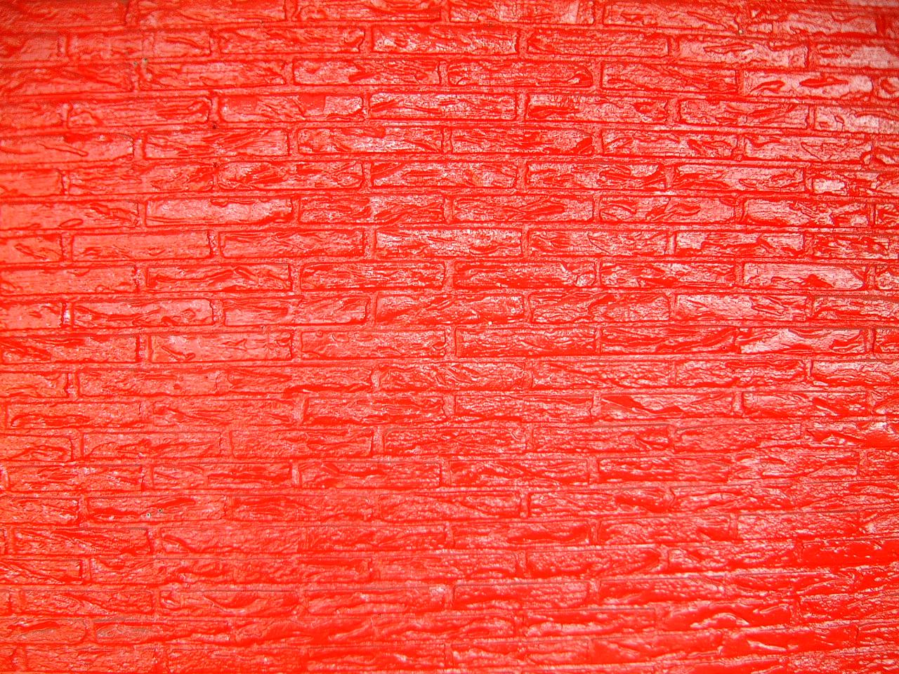 Image After Textures Maartent Wall Bricks Paint