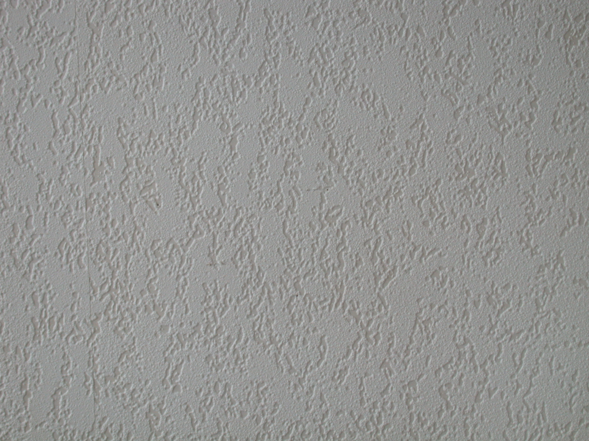 Smooth White Wall Texture White Smooth Wall Texture