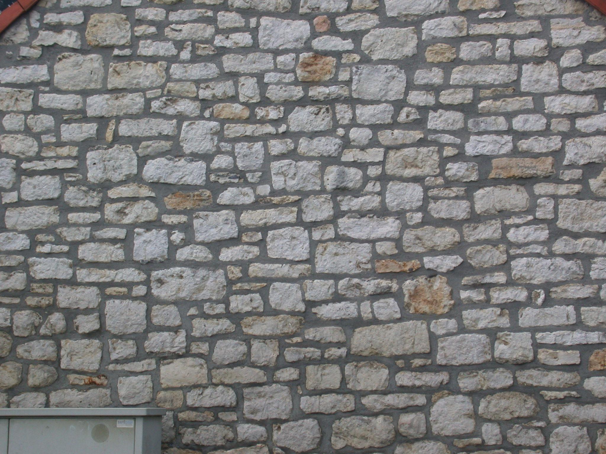 Stones Like Stones Essen image after texture castle like brick wall mortar stones
