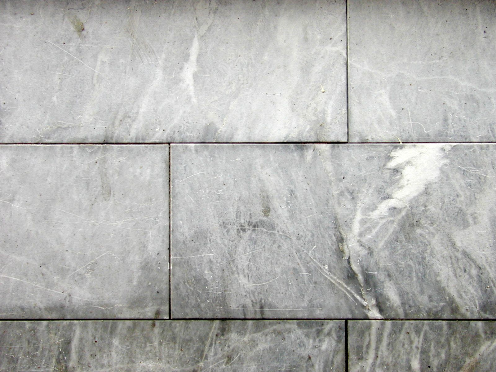 Image After Photo Marble Wall Grey Gray Texture Pattern
