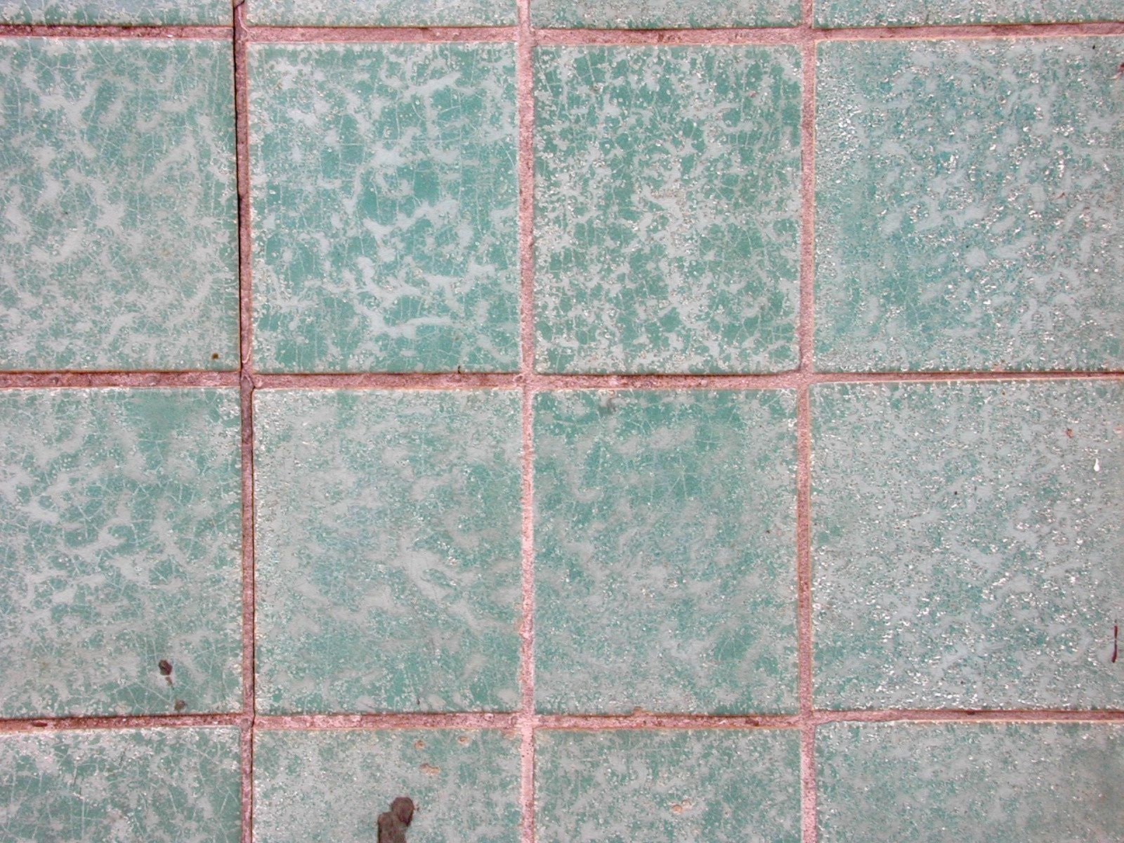 Image*After : textures : wall tile tiles texture pattern floor ...