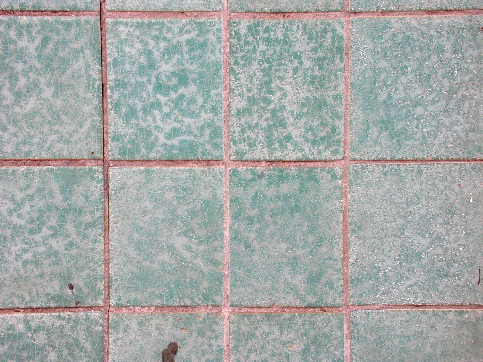 Kitchen Wall Tile Texture Seamless White Tiles Texture Background ...