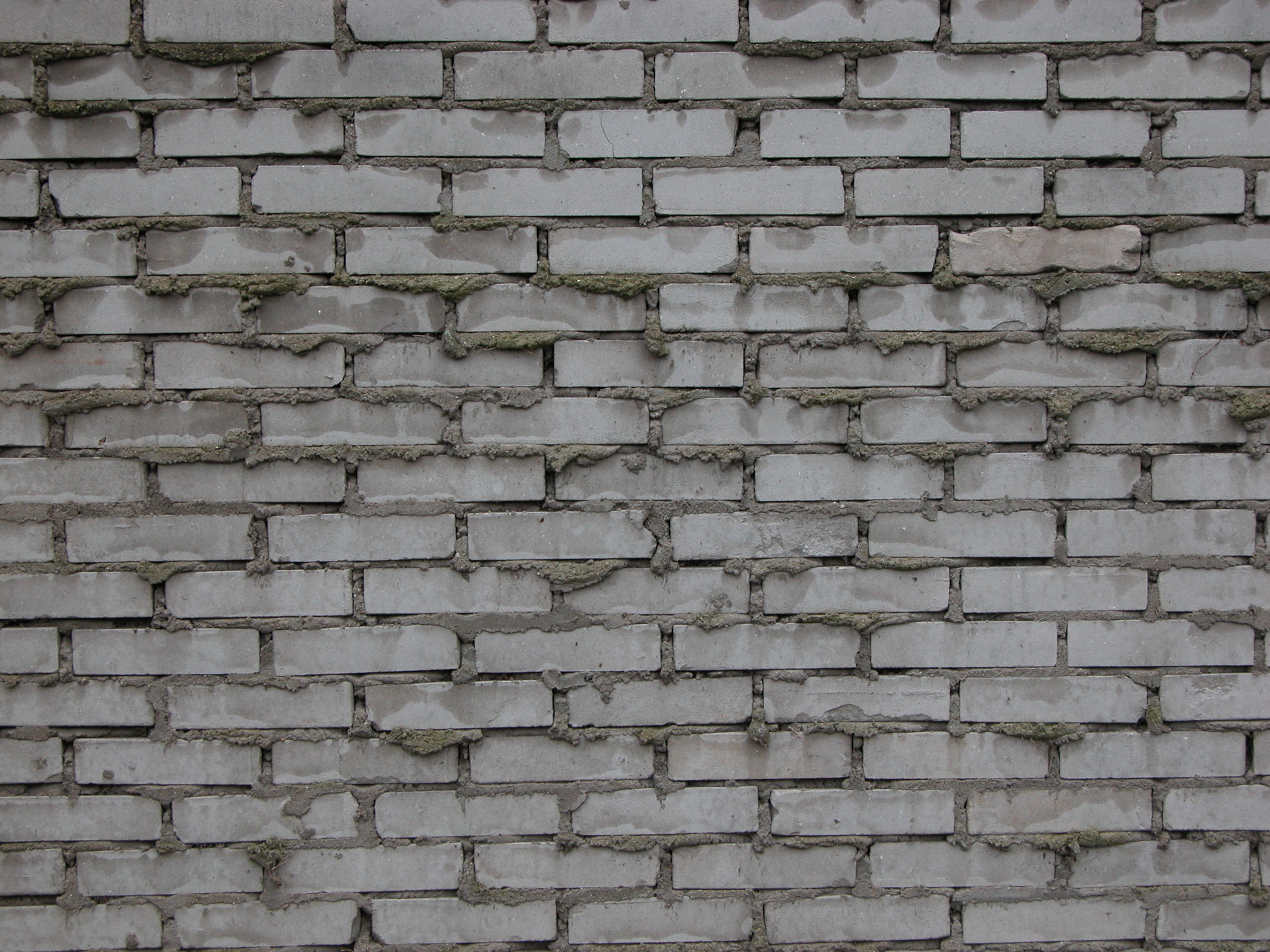 grey brick wall texture - DriverLayer Search Engine