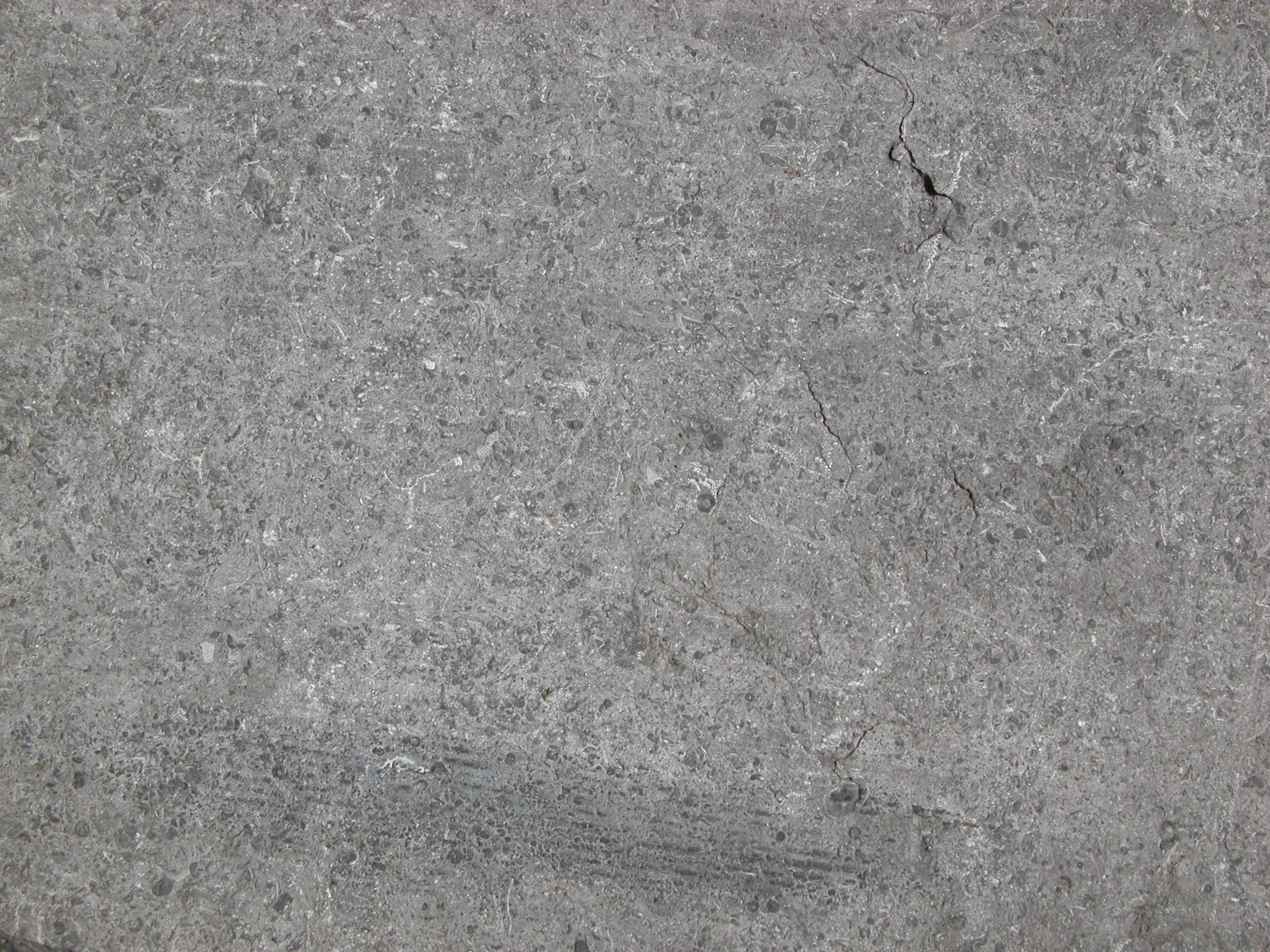 Granite Stone Texture : Image after photos walls texture granite stone rock