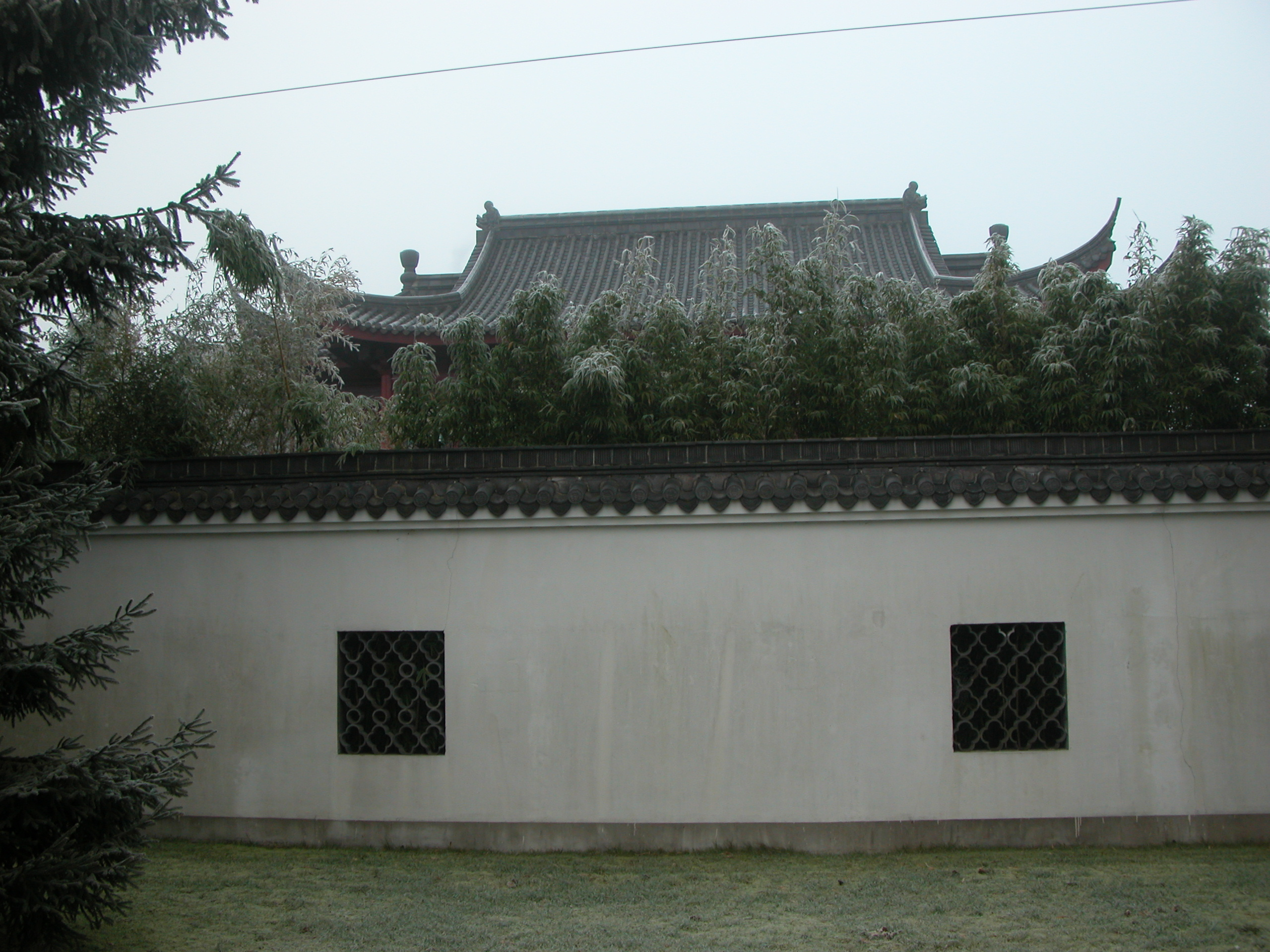 Chinese Fence Design Imageafter photos walls texture chinese architecture exteriors terms workwithnaturefo