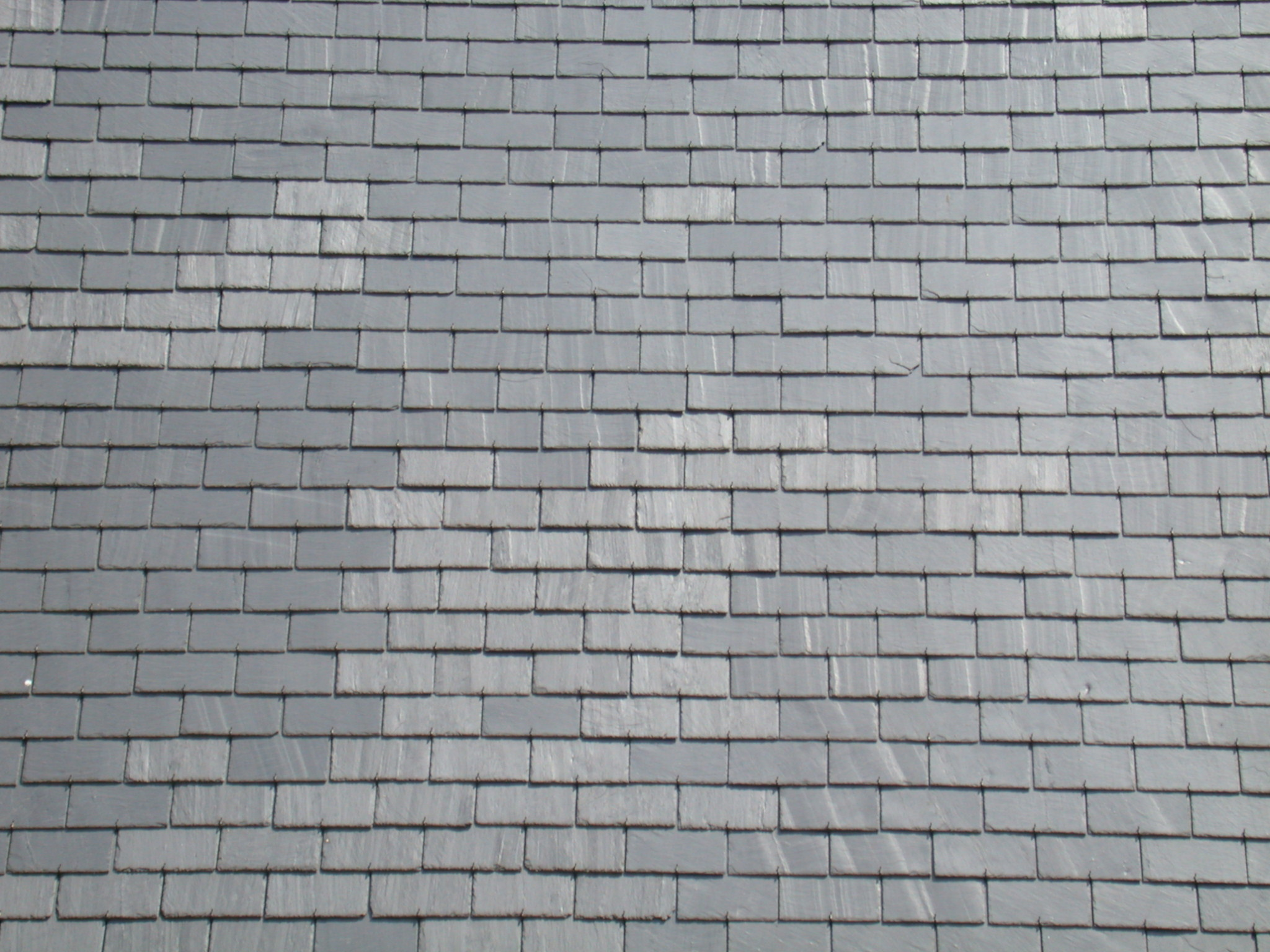 Slate roof tile texture the image kid for Roof tile patterns